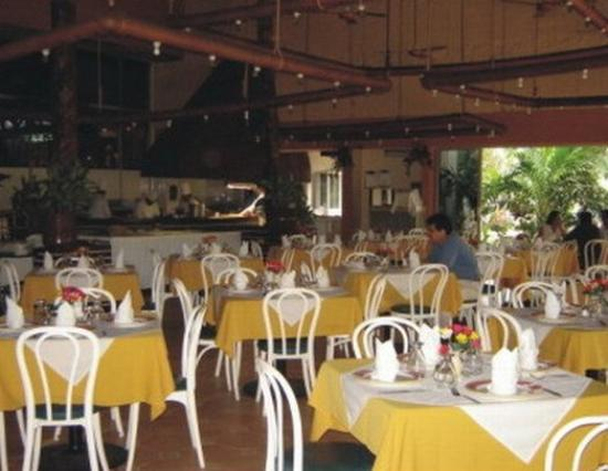 Photo of Hotel Plaza Caribe Cancun