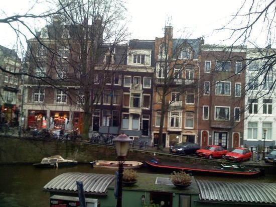 Photo of ITC Hotel Amsterdam