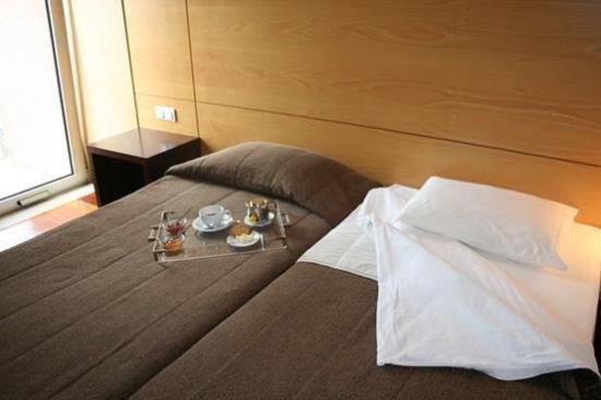 Hotel do Terco