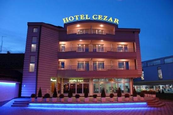 Photo of Cezar Hotel Banja Luka