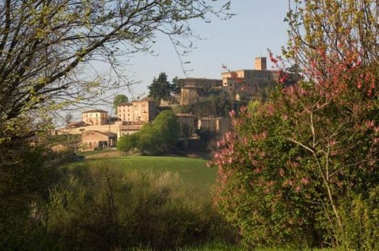 Photo of Antico Borgo di Tabiano Castello Salsomaggiore Terme
