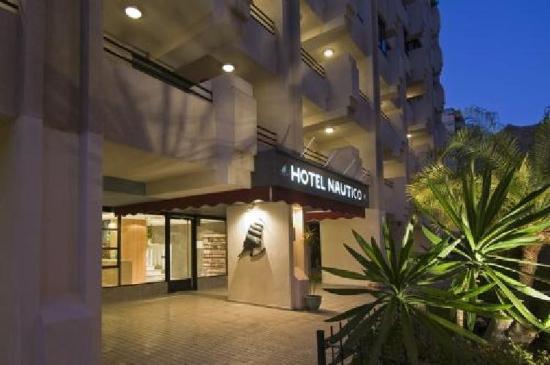Photo of Hotel Nautico Santa Cruz de Tenerife