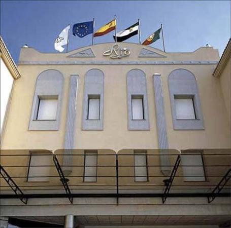 Photo of Sercotel Rio Badajoz