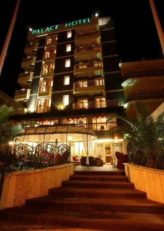 Photo of Hotel Palace Catanzaro Lido
