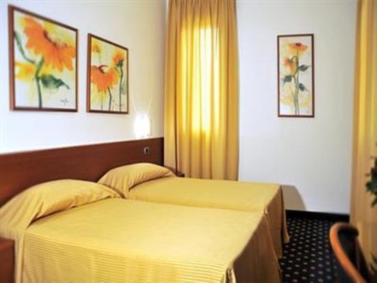Photo of Prealpi Hotel Conegliano