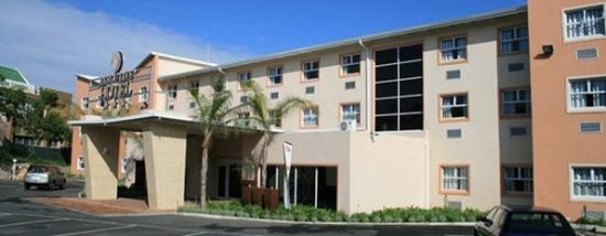 Photo of Executive Hotel Midrand