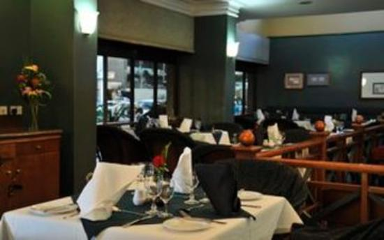 Cresta jameson hotel updated 2018 reviews price for Dining room suites zimbabwe