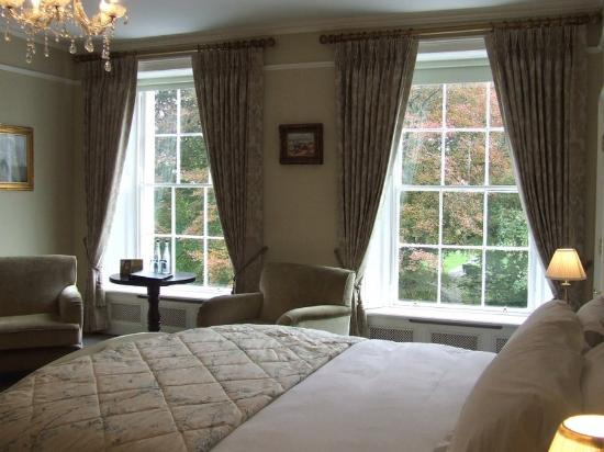 Photo of No. 1 Pery Square Hotel & Spa Limerick