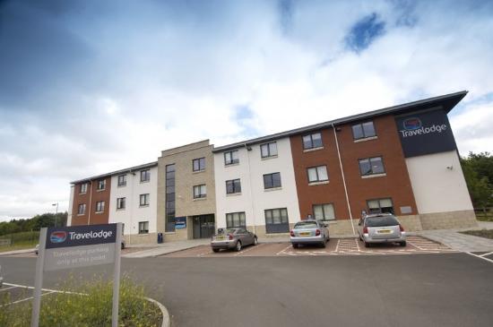 Photo of Travelodge Falkirk Hotel