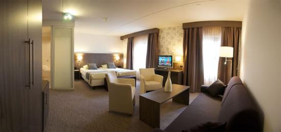 Hotel Asteria - room photo 2788510