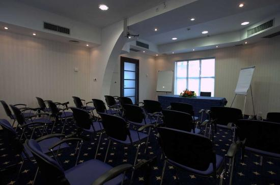 Photo of Hotel Blue Star Budva