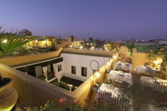 Photo of Riad Karmela Marrakech