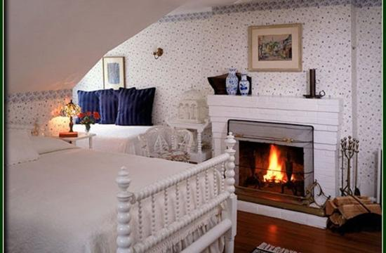 Snug Cottage