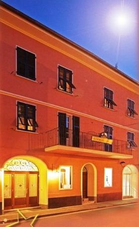 Photo of Albergo Stella Sarzana