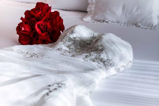LIDOTEL Hotel Boutique Barquisimeto: Lidotel Barquisimeto Honeymoon Package