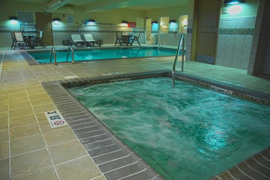 Country Inn Suites By Radisson St Peters Mo Saint Hotel Reviews Photos Price Comparison Tripadvisor