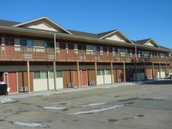 econo lodge inn suites prices motel reviews valentine ne tripadvisor - Motels In Valentine Nebraska