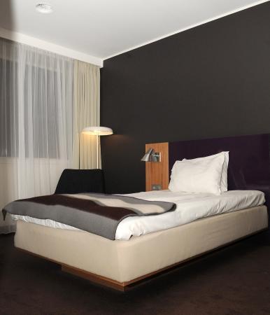 Photo of Thon Hotel Maritim Stavanger