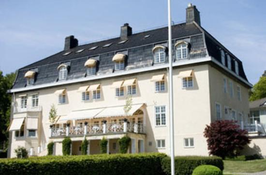 Photo of Villa Fridhem Norrköping