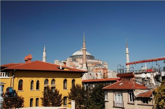 写真Star Hotel Istanbul枚
