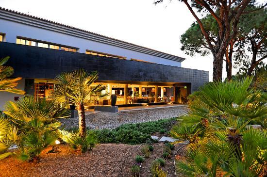 Photo of Praia Verde Boutique Hotel Castro Marim