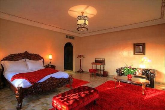 Photo of Al Fassia Aguedal Marrakech