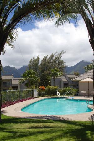 Wyndham Ka 'Eo Kai: Pool