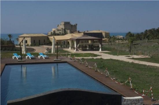 Falconara charming house resort spa for 1201 salon dc reviews