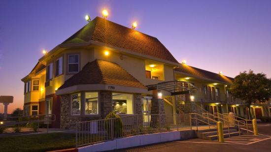 red roof inn sacramento elk grove updated 2018 prices. Black Bedroom Furniture Sets. Home Design Ideas