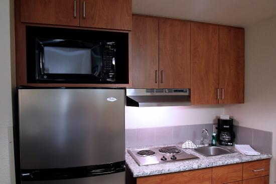 garden place suites sierra vista az. Garden Place Suites: Guest Room (kitchenette) Suites Sierra Vista Az ,