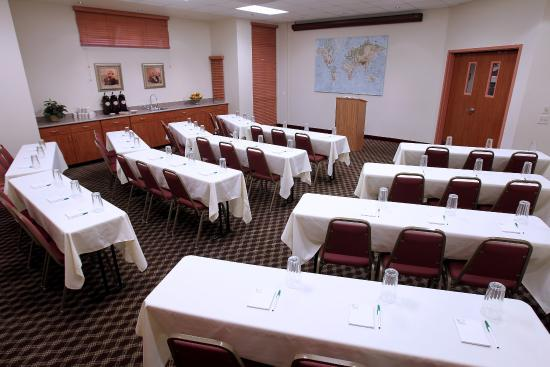 garden place suites sierra vista az. Garden Place Suites: Meeting Room Suites Sierra Vista Az S