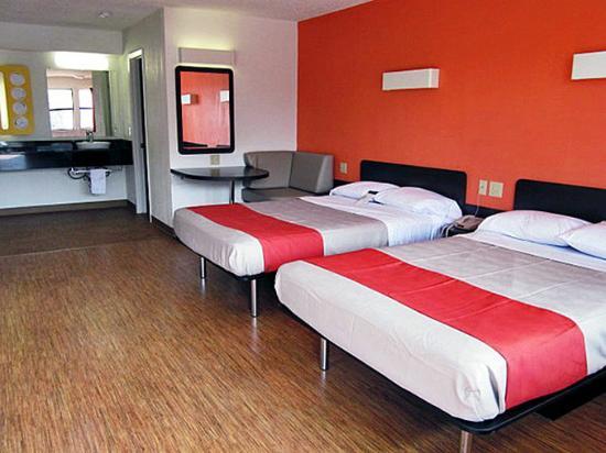 Photo of Motel 6 Boerne
