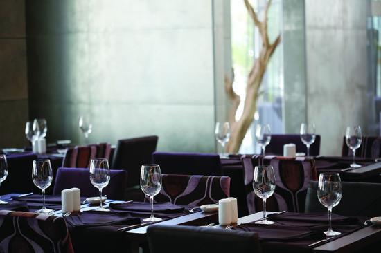 Neya Lisboa Hotel: MGRESTAURANTE