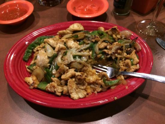 San Jose Mexican Restaurant Columbia 801 Sparkleberry Ln