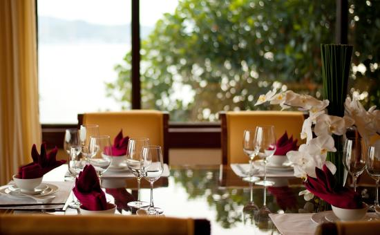 Vinpearl Luxury Nha Trang: Presidential Residence