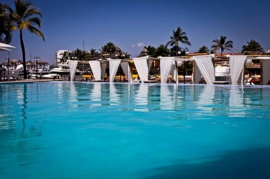 Vamar Vallarta All Inclusive Marina and Beach Resort 사진