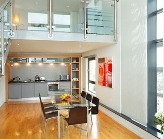 Appartment Reviews: Apartment Reviews