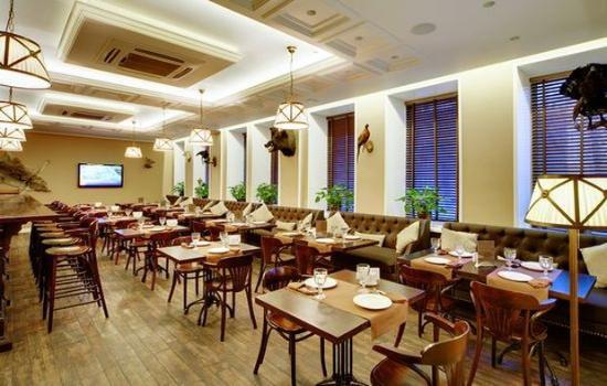 Bristol hotel updated reviews price comparison
