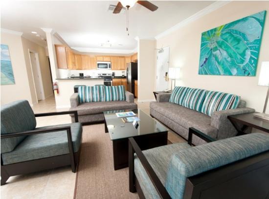 Holiday Inn Resort Grand Cayman Photo