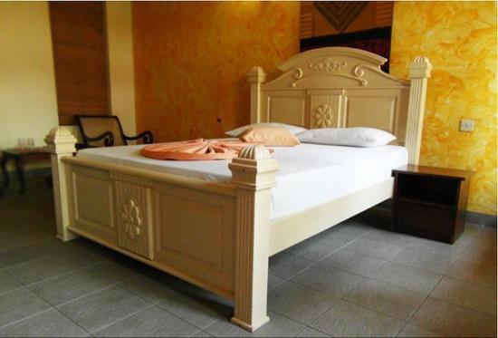 Photo of Rivi Ras Hotel Mount Lavinia