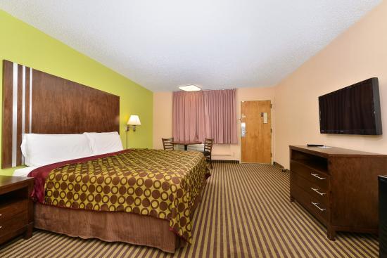 Photo of Americas Best Value Inn Roswell