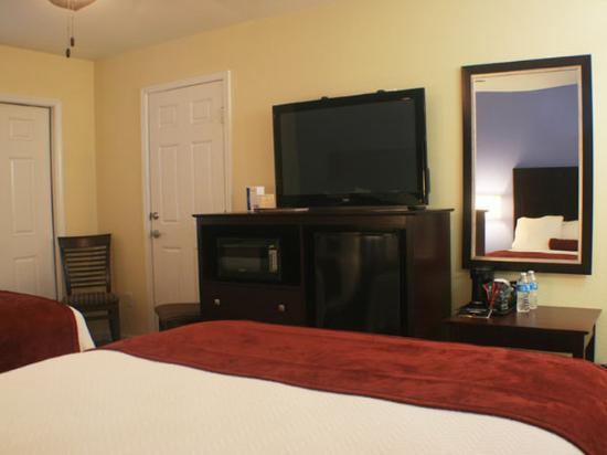 Ocean Village Hotel: Other Hotel Services/Amenities