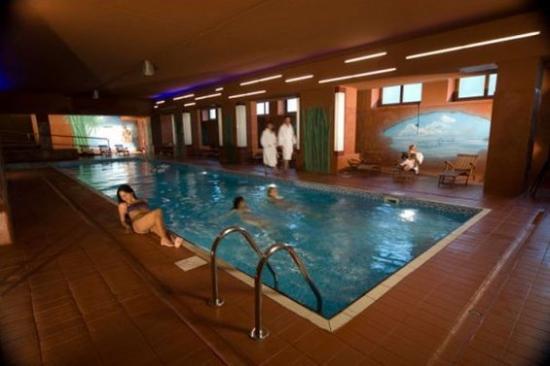 Villaggio olimpico bardonecchia italy hotel reviews for Villaggio olimpico