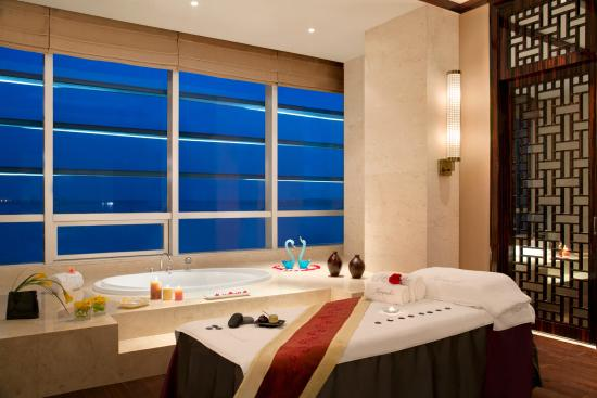 Hotels preference yixing chine voir les tarifs et for Hotels et preference