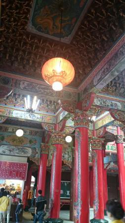 Gangtiangong