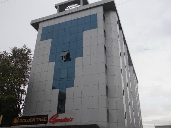 Photo of BEST WESTERN Goradias Shirdi