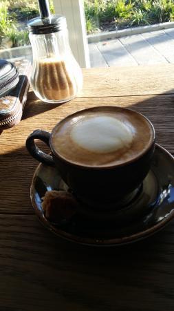 Coffeelab UC