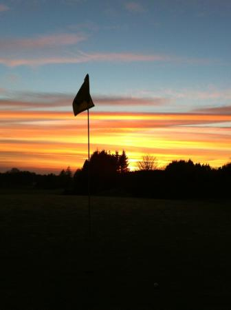 Windyhill Golf Club