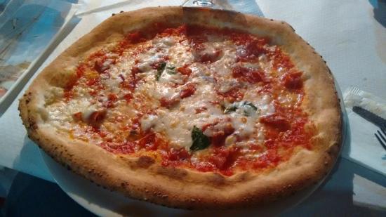 Pizzeria e Braceria Brezza Marina