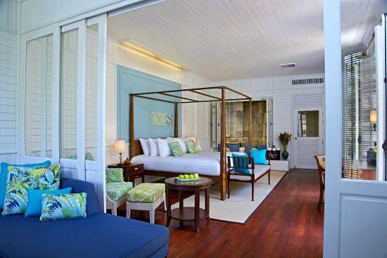 Manathai Koh Samui Hotel - room photo 11110181